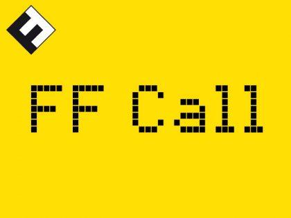 FF Call