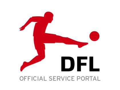 Bundesliga OSP