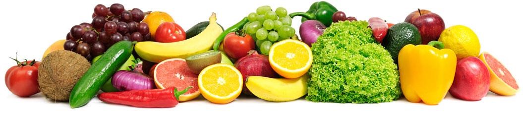 FruitCutter
