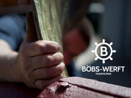 Böbs-Werft